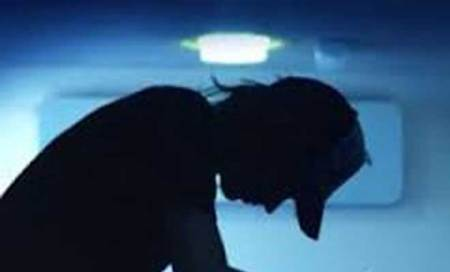 Ghaziabad: 21-year-old CA student commitssuicide