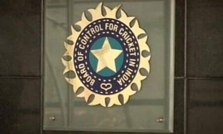Star,ESPN bag BCCI sponsorship rights for 2013-14 season