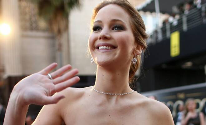 M_Id_426009_jennifer-lawrence