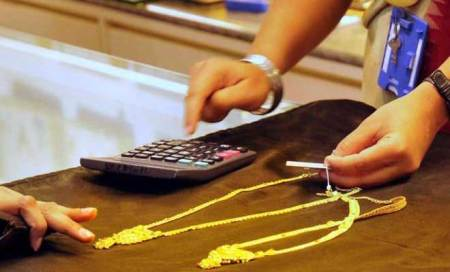 Festival stimulus: Cheaper loans from PSU banks forautos,durables