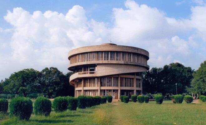 M_Id_426192_Panjab_University