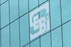 Sebi to amend norms in line with new companies law