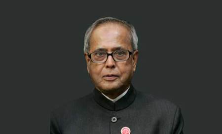 Pranab denies stimulus was root of present economicproblems