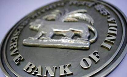 Reserve Bank of India expects 5-5.5 pct growth in current fiscal