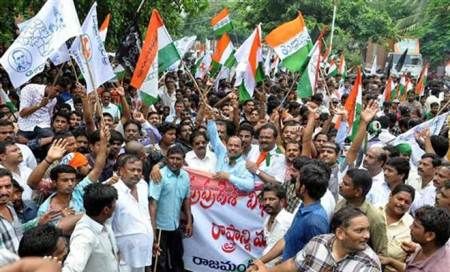 M_Id_426490_United_Andhra_protests