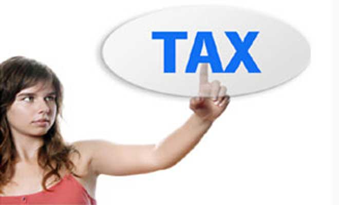 M_Id_426561_Income_tax