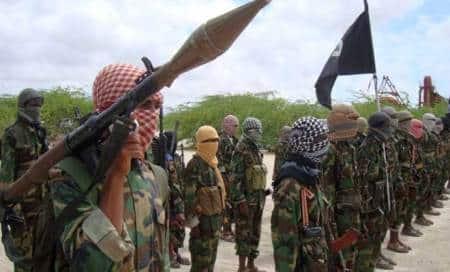 M_Id_426716_al_shabaab_attack