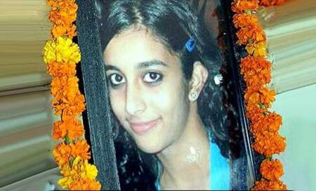 Aarushi murder case: Talwars' petition to question 13 more witnessesrejected