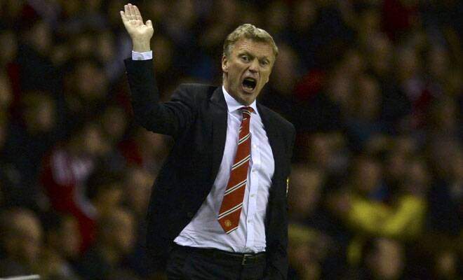 M_Id_426976_David_Moyes