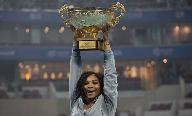M_Id_427076_Serena_Williams