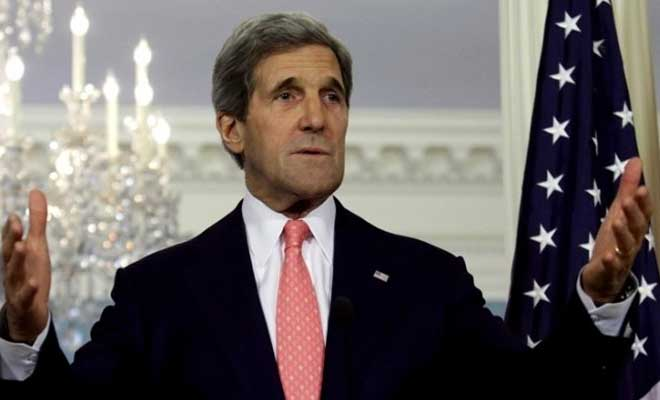 M_Id_427121_Kerry_on_Syria