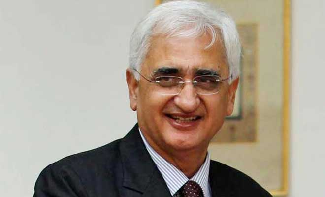 M_Id_427124_Salman_Khurshid_in_Colombo