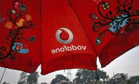 Vodafone plans $2 bn investment to raise stake in Indian unit:report