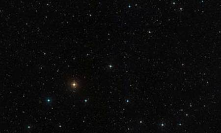 M_Id_427994_Exoplanet_PSO_J318.5-22