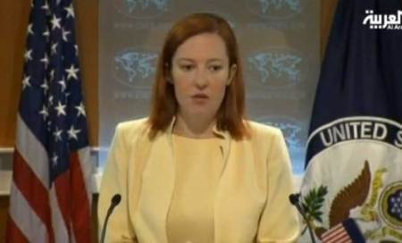 M_Id_428072__State_Department_spokeswoman_Jen_Psaki.