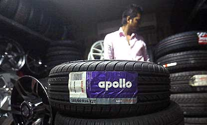 M_Id_428105_Apollo_Tyres