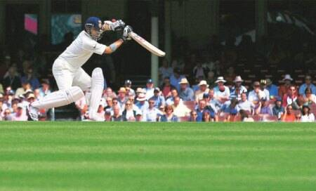 Last Test venue: Wankhede it is