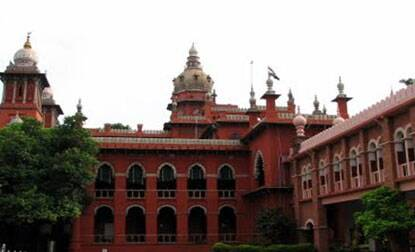 CBSE exams to held as per the schedule in Tamil Nadu:HC
