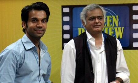We need more lawyers like Shahid Azmi,says director Mehta