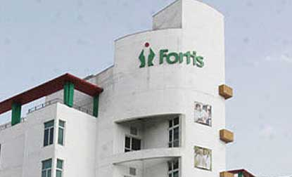 Shivinder M Singh to take up fulltime 'sewa', give up executive role at Fortis