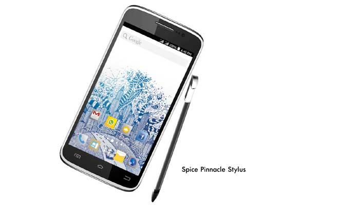 M_Id_429798_Spice_Pinnacle_Stylus