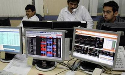 NIIT Technologies net profit up 44.7 pct to Rs 62.4cr