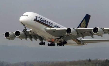 FIPB to take up Tata Sons-Singapore Airlines,29 other FDI proposals on Friday