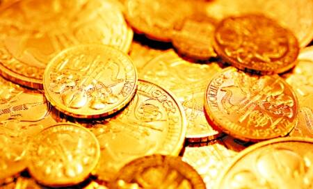 For shagun: Jewellers to lift ban on goldcoins