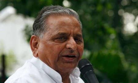 Samajwadi Party to replace 24 LScandidates