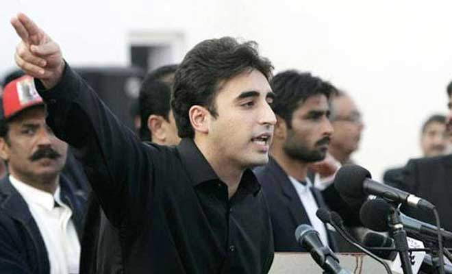 M_Id_430667_Bhutto_PPP