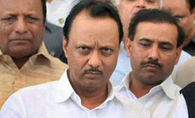 M_Id_430748_Ajit_Pawar_IT_Returns