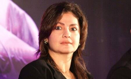 Pooja Bhatt likely to act in a biopic; is not producing Randeep Hooda starrer