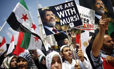 M_Id_430858_Mursi
