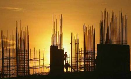 Top eight sectors show slowest job growth in Q1