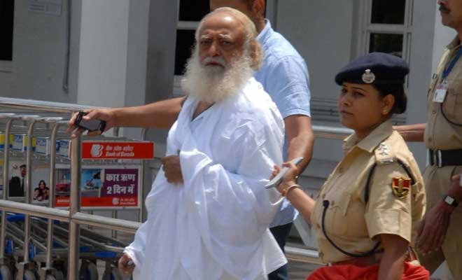 M_Id_431183_Asaram_wife_interrogation