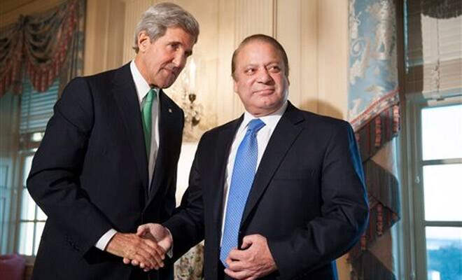 M_Id_431354_Sharif_Kerry