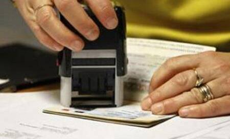 Australia warns against abuse of 457 visaprogramme