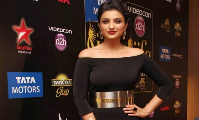 M_Id_431693_Parineeti_Chopra
