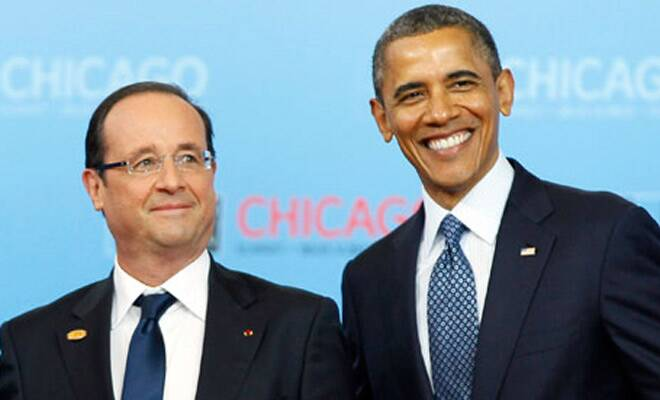 M_Id_431695_Obama_Hollande