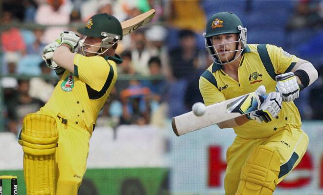 M_Id_432011_Aaron_Finch_and_Phil_Hughes