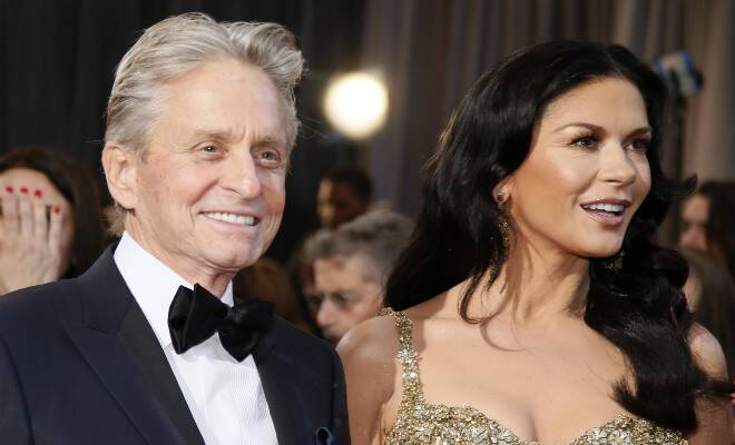M_Id_432114_Michael_Douglas_and_Catherine_Zeta-Jones