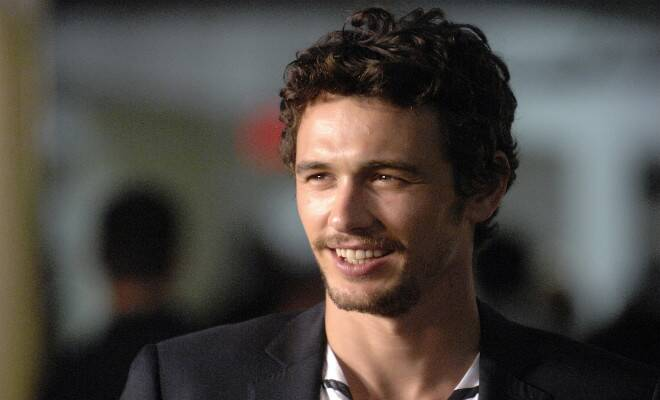 M_Id_432190_James_Franco