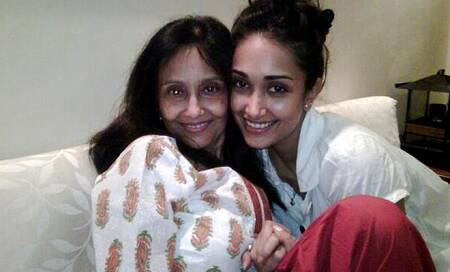 Jiah Khan suicide case: Bombay High Court orders fresh probe