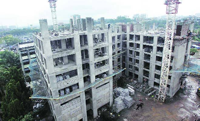 dissertation on slum redevelopment authority Dissertation on slum redevelopment authority, where can i write my essay on mac, cheap dissertation writing services posted on february 5, 2018 by posted in.