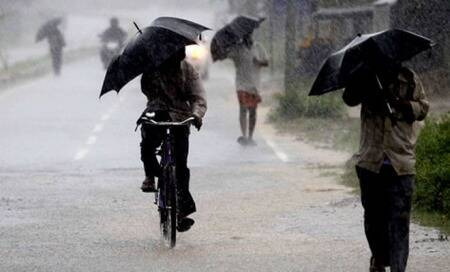 After Cyclone Phailin,rain adds to Ganjam woes