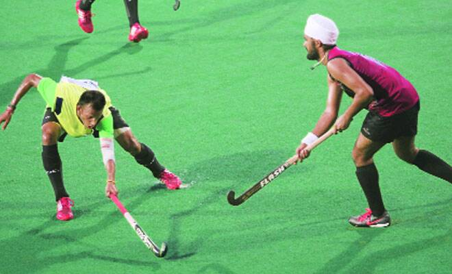 M_Id_432425_Indian_Hockey