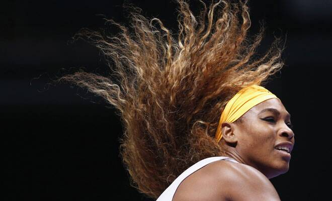 M_Id_432494_Serena_Williams