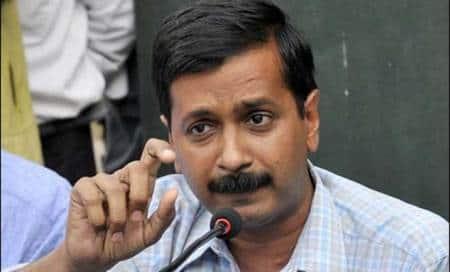 Arvind Kejriwal invites Sheila Dikshit for open publicdebate