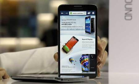 Galaxy Note 3: News, Photos, Latest News Headlines about ...