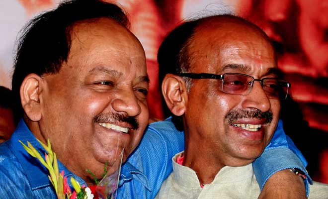 M_Id_432816_BJP_Harsh_Vardhan_